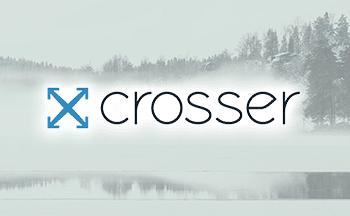Ekkono Brings Adaptive Machine Learning to Crosser's Edge Analytics
