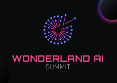 Wonderland AI Summit